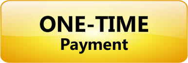 one-time-payment